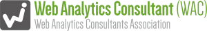 ウェブ解析士ロゴ